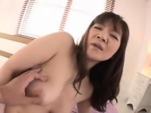 Alyssa funke porn mega porn pics