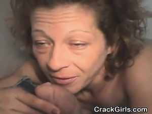 Brunette Street Whore Getting Dicked Point Of View
