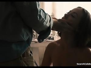Olivia Wilde - Vinyl S01E06