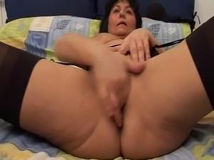 AB-MPMP mature italian big tits brunette milf nodol2