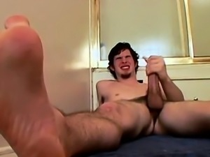 Gay porn for friends who have ginger hair first time Hunter