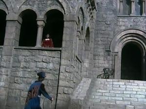 Biancaneve E I Sette Nani (1995) - Remastered