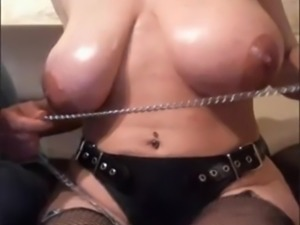 LOVE HUGE MASSIVE NATURAL BOOBS BIG TITS