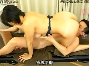 asian japanese anal boobs hot sex