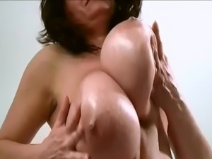 big beautiful tits and tit jobs