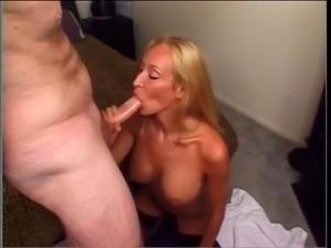 watch my slut wife with our neighborhood