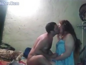Juicy Indian Wife Anal Sex