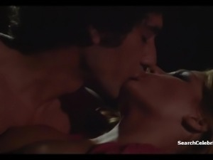 Patrizia Adiutori - Torso (1973)