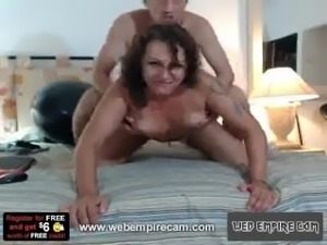 Web Empire Cam
