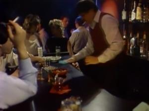 Little Oral Annie Takes Manhattan (1985)