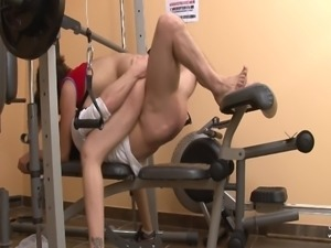 Squirt french arab fucked hard with cum 2 mouth