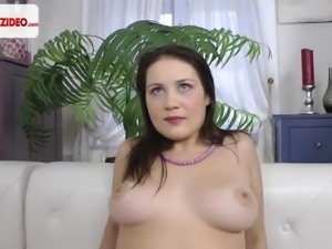 Kerry Blanc Anal Teen BBW Sex