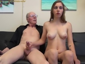 Robots at Clips4sale.com