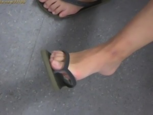Candid at Clips4sale.com