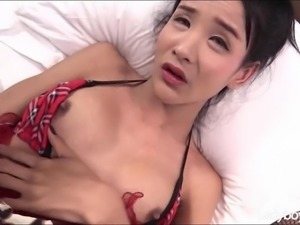 Porn tube amature housewife interracial