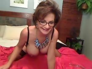 Deaux on webcam,hottes mature