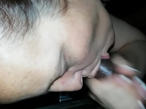 coed cum filled orgasm sex