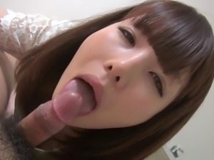 Best small penis blowjob ever