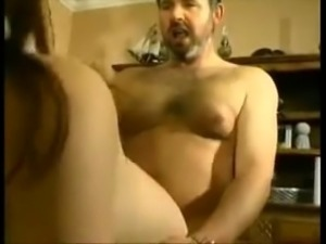 CRY YOUNG WIFE PAINFUL ANAL CRYING BRUTALY