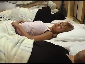 AEPP-079 Shimae The Night Crawling Beside Colleagues Bytes