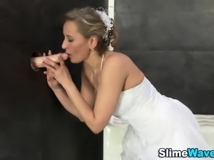 what fuctioning Sex in the swingers club punish girlfriend right! like this