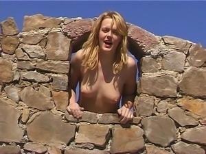 Toilet Girls Video