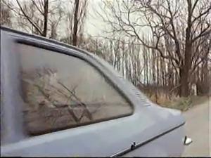 Treize poupees a la file (1983) Full Movie