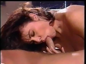 CGS - MATURE LOVER ON TOP