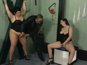 German Piss Porn - 15