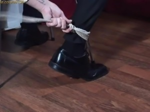 Bondage Male at Clips4sale.com
