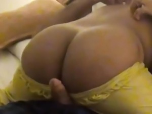 Indian Wife Shalwar Kameez Sex