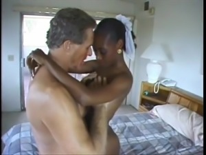 gorgeous black women fucking white men 4