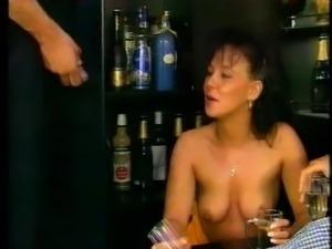 Magma Wet - Piss - Lauwarme Mundduschen.mpg