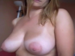 Real Amateur 79