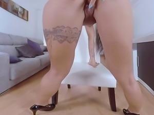 Vr porn-karol lilien&
