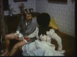 Classic German full movie (1976)