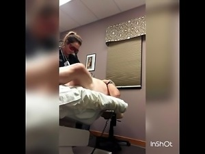 male brazilian laser treatment