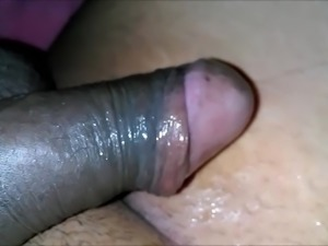 Indian girlfriend pussy