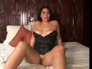 italian girl