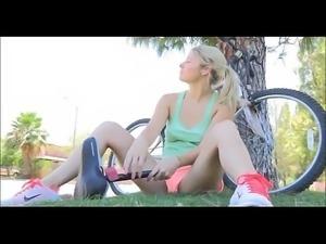 Webcam Risky Public Flashing - Get free sex at freecamsteen.com