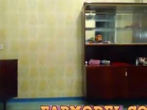 hot webcam girl - (28)