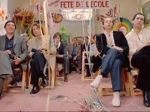 Brigitte Lahaie - Les Petites Ecolieres (1980) sc8