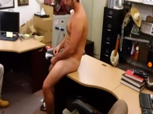 Young straight boy on drugs gets first gay blowjob Straight stud heads