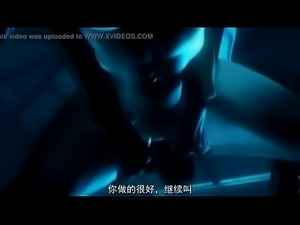 xvideos.com_34c03b3878f12a8d9c6199c94e086aa0 00 7160
