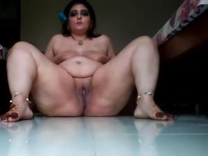 paki whore2