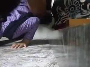Indian kavita bhabhi with bf