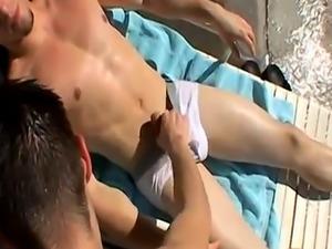 xHamster sex dukke thai sex gutt