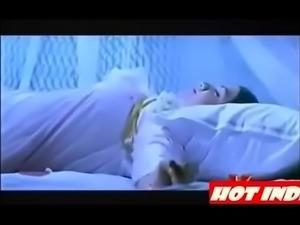 Kushboo Actress Without Bra