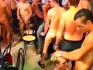Gay sex men machine movie Come join this giant gang of fun-loving men