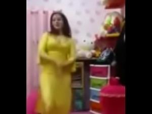 egypte dance hot